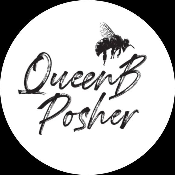 queenbposher